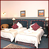 Old Mill Lodge Accommodation in Springbok, Northern Cape